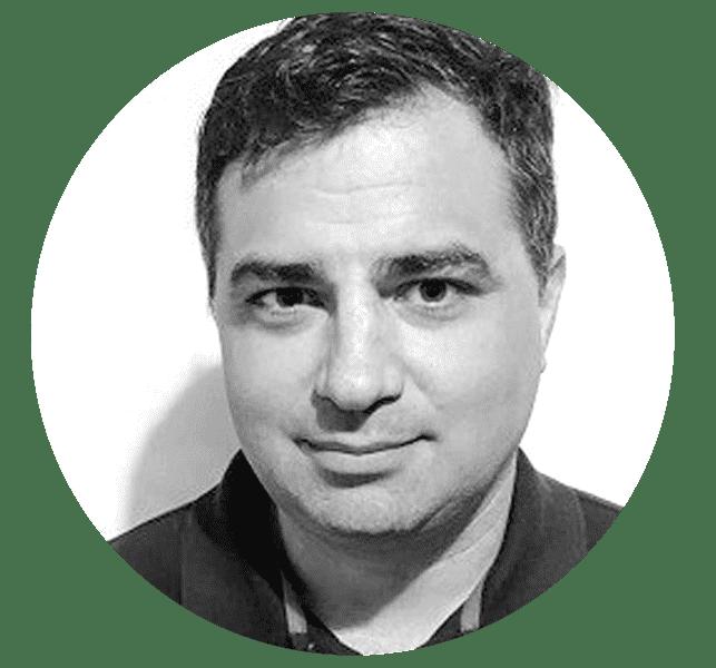 Christian Valls Coach Ontológico Adicciones