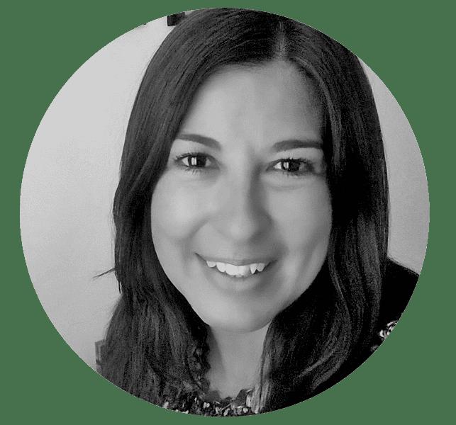 Marcela Giuliano Equipo Ve Por Más Psicóloga Adicciones