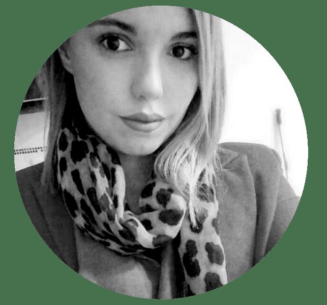 Victoria Denise Ciano Equipo Ve Por Más Psicóloga Adicciones