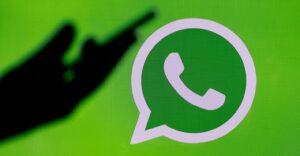 WhatsApp adicción, tratamientos y síntomas